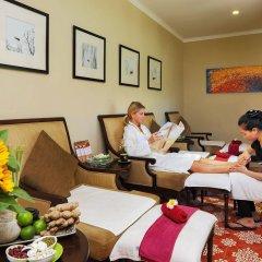 Отель La Residencia. A Little Boutique Hotel & Spa Вьетнам, Хойан - отзывы, цены и фото номеров - забронировать отель La Residencia. A Little Boutique Hotel & Spa онлайн спа