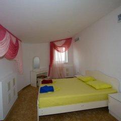 Гостиница Mini Hotel Konek в Анапе отзывы, цены и фото номеров - забронировать гостиницу Mini Hotel Konek онлайн Анапа детские мероприятия