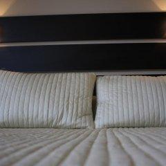 Отель Apartamentos Camparina Испания, Льянес - отзывы, цены и фото номеров - забронировать отель Apartamentos Camparina онлайн сейф в номере