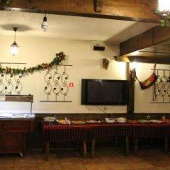 Отель Elegant Болгария, Банско - отзывы, цены и фото номеров - забронировать отель Elegant онлайн помещение для мероприятий