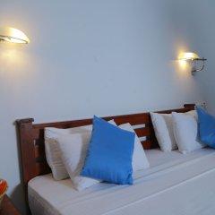 Отель OwinRich Resort комната для гостей фото 3