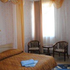 Гостиница Ассоль в Новосибирске 2 отзыва об отеле, цены и фото номеров - забронировать гостиницу Ассоль онлайн Новосибирск комната для гостей фото 5