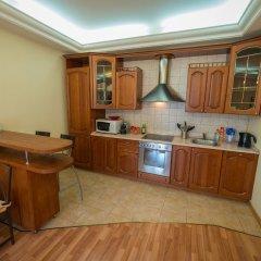 Апартаменты Lakshmi Apartment Voznesenskiy фото 17