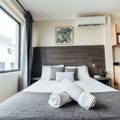 Отель Uno Hotel Австралия, Истерн-Сабербс - отзывы, цены и фото номеров - забронировать отель Uno Hotel онлайн фото 25