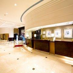 Отель Best Western Premier Deira питание фото 3