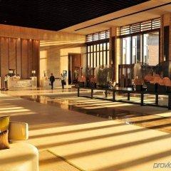 Отель DoubleTree Resort by Hilton Sanya Haitang Bay питание фото 3