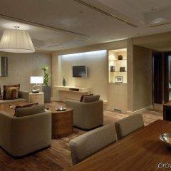 Intercontinental Al Khobar, Al Khobar, Saudi Arabia | ZenHotels