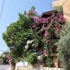 Jet Pension Турция, Патара - отзывы, цены и фото номеров - забронировать отель Jet Pension онлайн фото 23