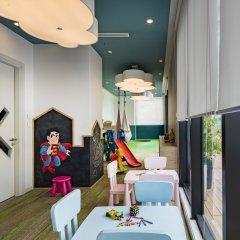 Отель ibis Styles Nha Trang Вьетнам, Нячанг - отзывы, цены и фото номеров - забронировать отель ibis Styles Nha Trang онлайн детские мероприятия