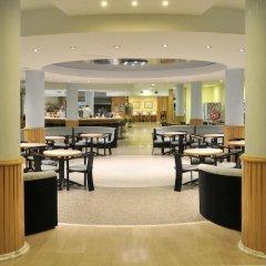 Caprici Hotel гостиничный бар