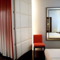 Отель The Gray Hotel Италия, Милан - отзывы, цены и фото номеров - забронировать отель The Gray Hotel онлайн комната для гостей фото 4