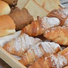 Отель Galassi Италия, Нумана - отзывы, цены и фото номеров - забронировать отель Galassi онлайн питание фото 2