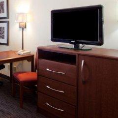 Отель AmericInn by Wyndham Bloomington Minneapolis США, Блумингтон - отзывы, цены и фото номеров - забронировать отель AmericInn by Wyndham Bloomington Minneapolis онлайн фото 2