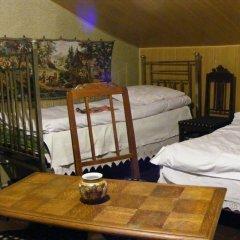 Отель Tina's Homestay Грузия, Тбилиси - отзывы, цены и фото номеров - забронировать отель Tina's Homestay онлайн комната для гостей фото 4