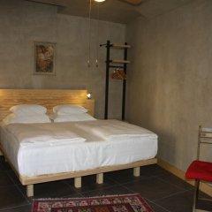 Отель HAMMAMHANE Стамбул фото 7