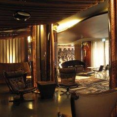 PortoBay Hotel Teatro интерьер отеля