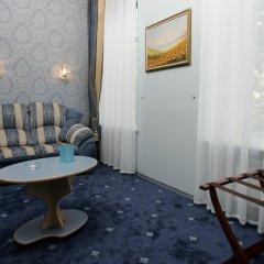 Гостиница Марко Поло Санкт-Петербург в Санкт-Петербурге - забронировать гостиницу Марко Поло Санкт-Петербург, цены и фото номеров фото 10