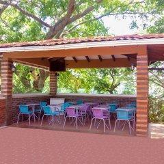 Отель Real Guanacaste Гондурас, Сан-Педро-Сула - отзывы, цены и фото номеров - забронировать отель Real Guanacaste онлайн фото 3