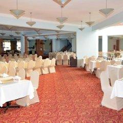 C&H Hotel Турция, Памуккале - отзывы, цены и фото номеров - забронировать отель C&H Hotel онлайн помещение для мероприятий