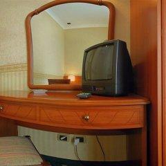 Отель Astoria Garden Рим удобства в номере