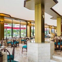 Отель Himalaya Непал, Лалитпур - отзывы, цены и фото номеров - забронировать отель Himalaya онлайн питание