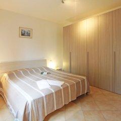 Отель Villa dell'Arancio Массароза комната для гостей фото 5