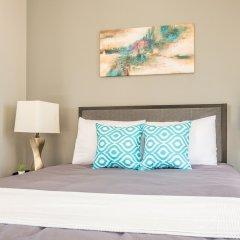 Отель Prime Downtown Apartments США, Колумбус - отзывы, цены и фото номеров - забронировать отель Prime Downtown Apartments онлайн фото 3
