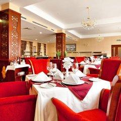 Отель Shah Palace Азербайджан, Баку - 3 отзыва об отеле, цены и фото номеров - забронировать отель Shah Palace онлайн питание