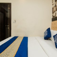 OYO 5171 Hotel Palace Residency in Mumbai, India from 31$, photos, reviews - zenhotels.com guestroom photo 4