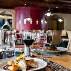 Отель Alpine Lodge Швейцария, Гштад - отзывы, цены и фото номеров - забронировать отель Alpine Lodge онлайн питание