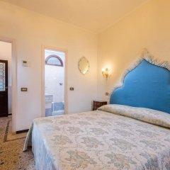 Отель Giorgione Италия, Венеция - 8 отзывов об отеле, цены и фото номеров - забронировать отель Giorgione онлайн балкон