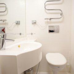 Отель Generator Stockholm Стокгольм ванная фото 2