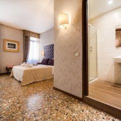 Отель Ca' Lavezzera комната для гостей фото 3