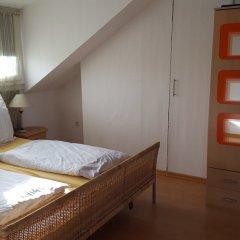 Апартаменты Apartments Bahri комната для гостей фото 3