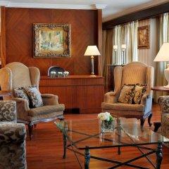 Отель Amman Marriott Hotel Иордания, Амман - отзывы, цены и фото номеров - забронировать отель Amman Marriott Hotel онлайн интерьер отеля фото 3