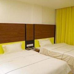 Отель Same Hotels комната для гостей фото 2