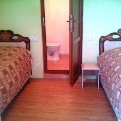 Отель Aspet Армения, Татев - отзывы, цены и фото номеров - забронировать отель Aspet онлайн сауна
