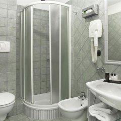 LHP Hotel River & SPA ванная фото 2