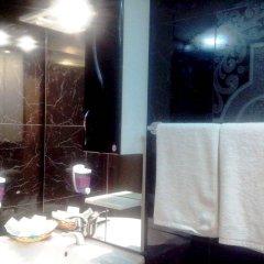 Отель Classic ванная фото 2