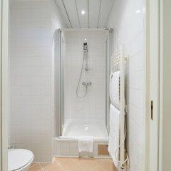 Starlight Suiten Hotel Budapest ванная фото 2