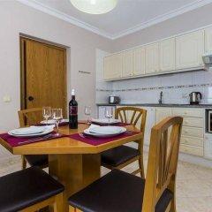 Отель Aparthotel Paladim Португалия, Албуфейра - отзывы, цены и фото номеров - забронировать отель Aparthotel Paladim онлайн в номере