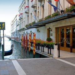 Baglioni Hotel Luna фото 10