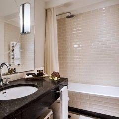 Terra Nostra Garden Hotel ванная