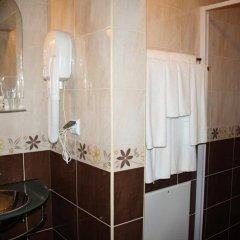 Hotel Maraya Велико Тырново ванная