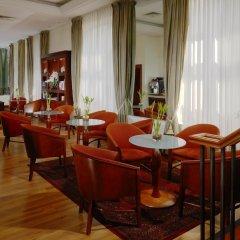 Отель Leonardo City Tower Рамат-Ган питание фото 2