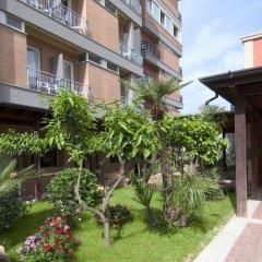 Отель Villa Margherita фото 6