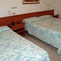 Hotel Massarelli Кьянчиано Терме комната для гостей фото 3