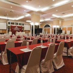 Отель Convenient Park Бангкок помещение для мероприятий