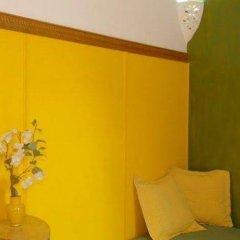 Отель Riad Villa Harmonie Марокко, Марракеш - отзывы, цены и фото номеров - забронировать отель Riad Villa Harmonie онлайн ванная