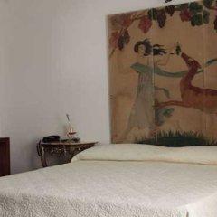 Отель Agriturismo Relais La Scala Di Seta Италия, Потенца-Пичена - отзывы, цены и фото номеров - забронировать отель Agriturismo Relais La Scala Di Seta онлайн комната для гостей фото 5